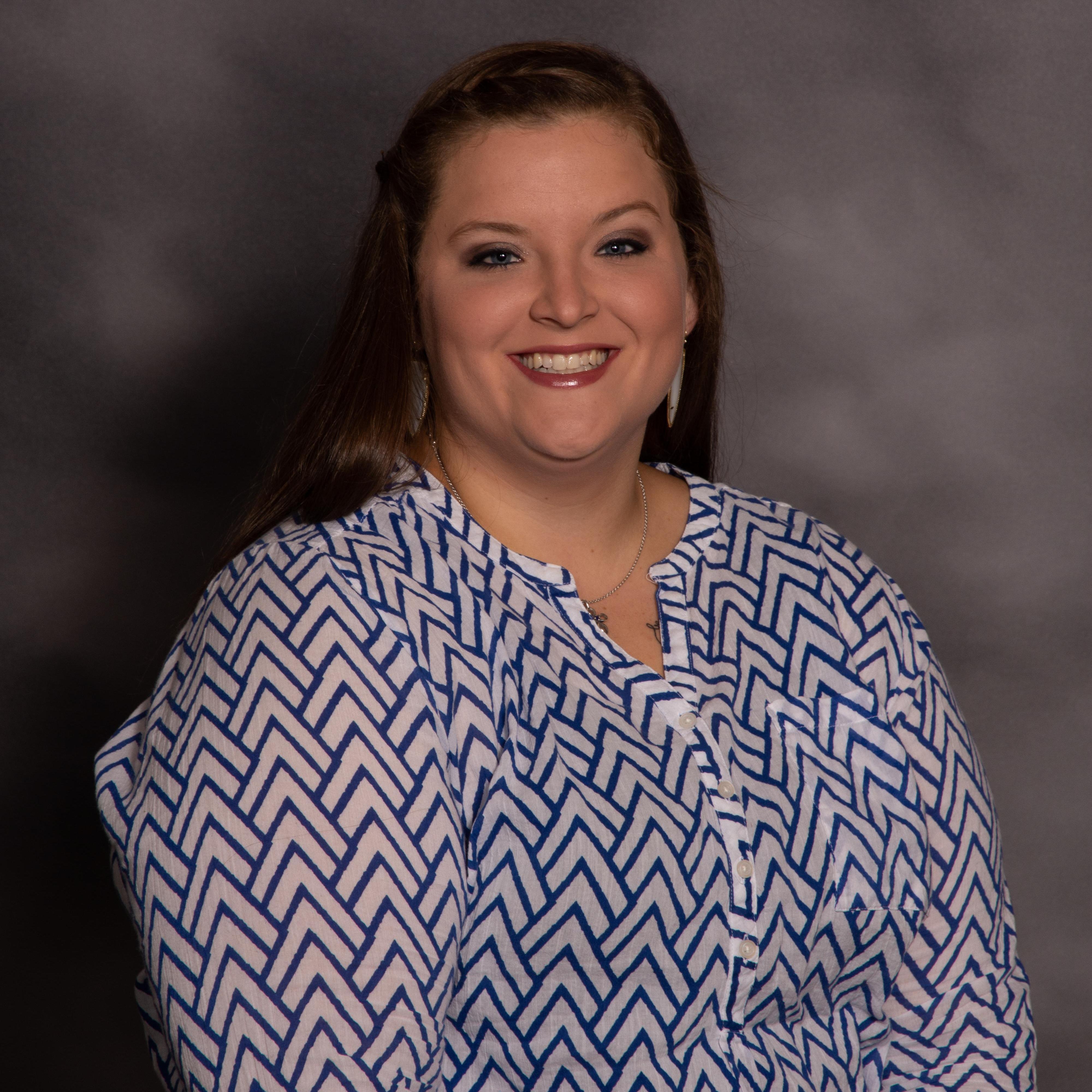 Dana King's Profile Photo