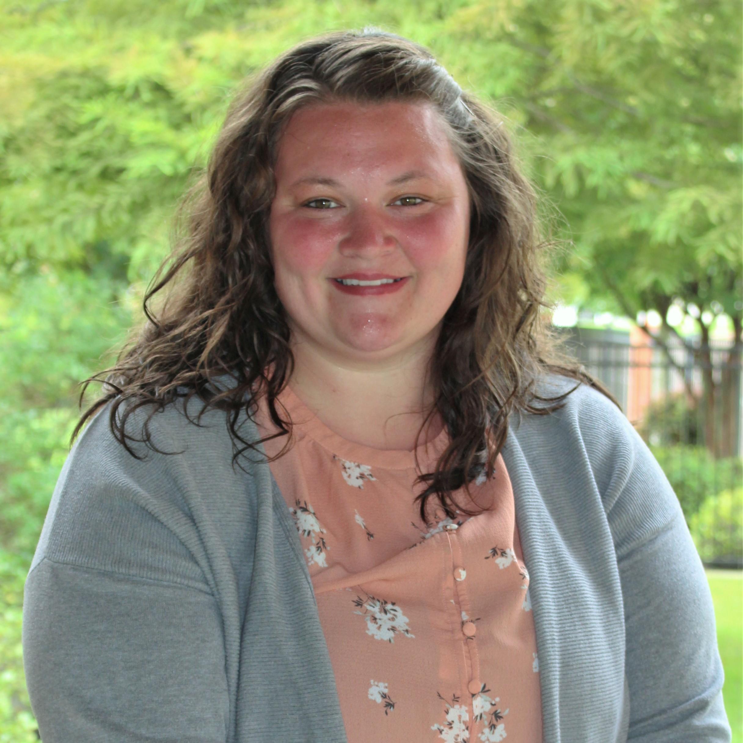 Katie Snow's Profile Photo