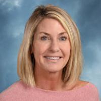 Kari Larson's Profile Photo