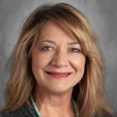 Teresa Butler's Profile Photo