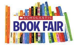bookfair12.jpg