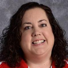 Amy Sanders's Profile Photo