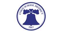 union school district bell
