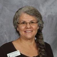 Lorraine Warner's Profile Photo