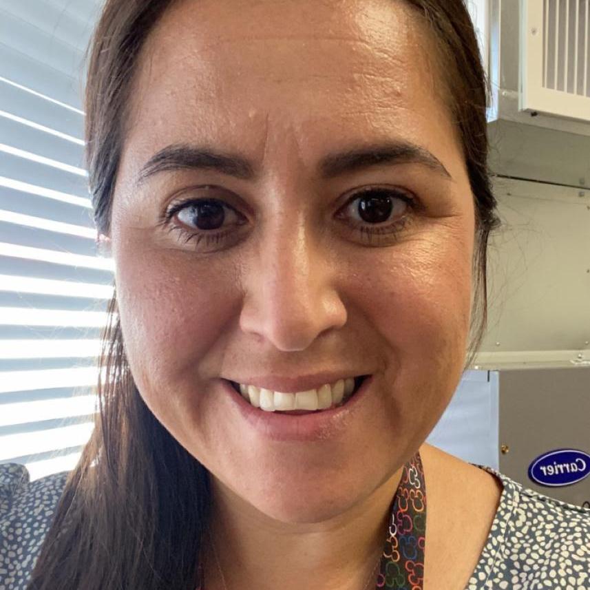 Liliana Dominguez's Profile Photo