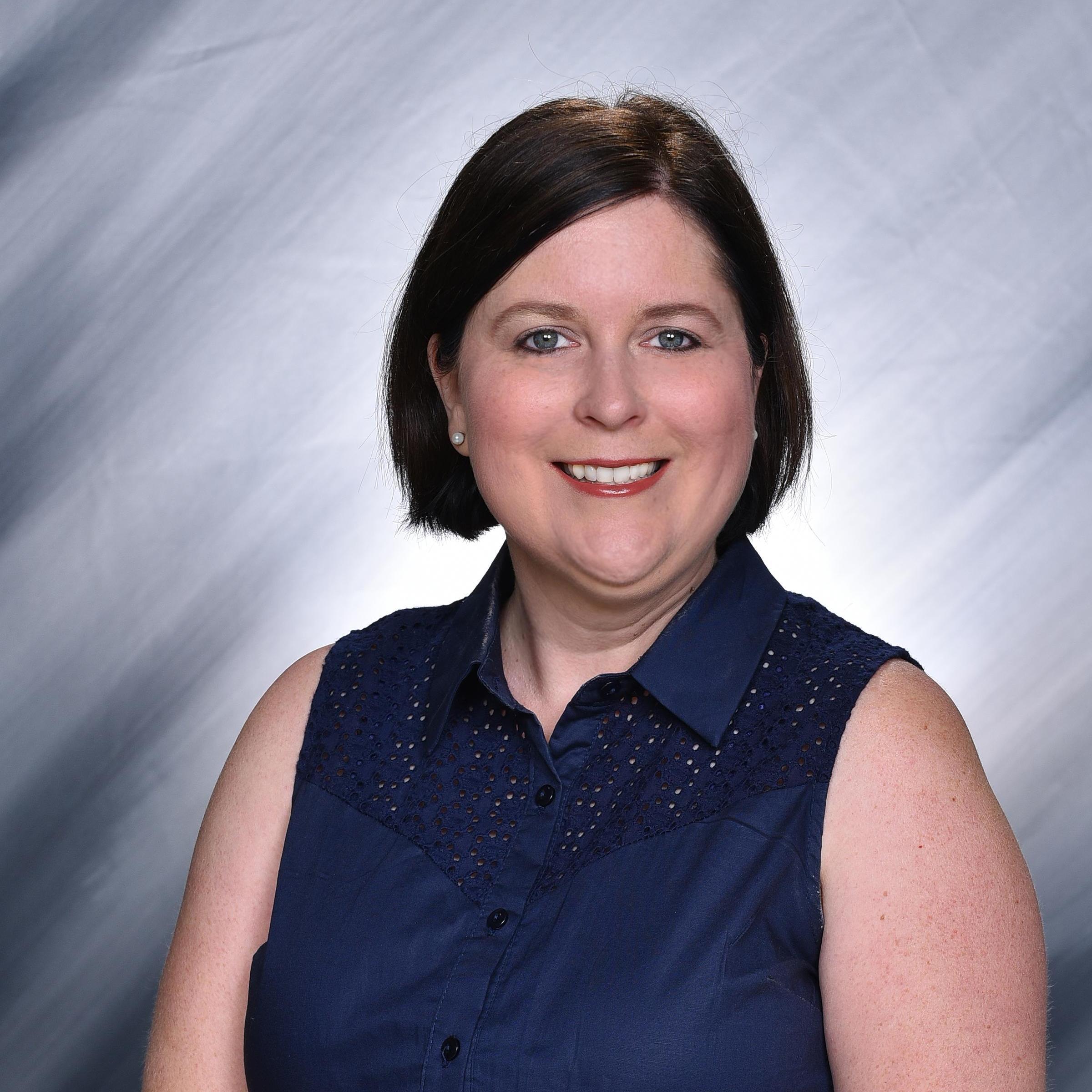 Amy Nolan's Profile Photo