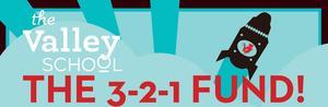 3-2-1-FUND Logo - Newsletter.jpg