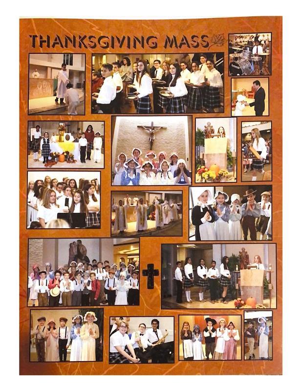 thanks4-page-001.jpg