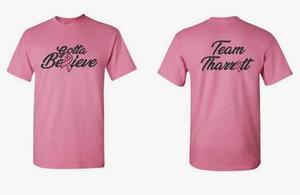 Pink Tshirt.jpg