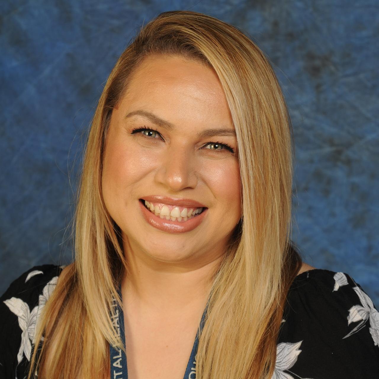 Cynthia Rosado's Profile Photo