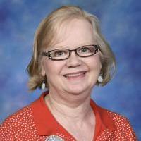Lori Lurquin's Profile Photo