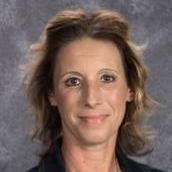 Kristin Yost's Profile Photo