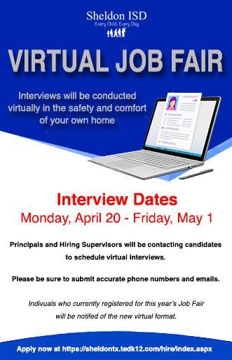 virtual_job_fair_flyer_040920