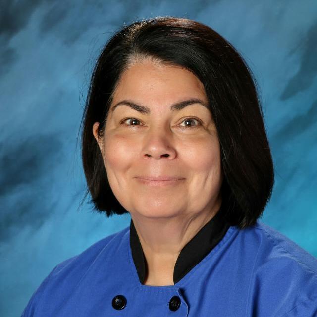 Kristine Creek's Profile Photo