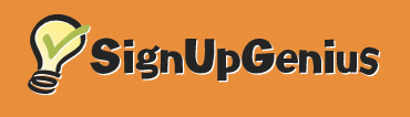 Tech Drop-In Sign-up