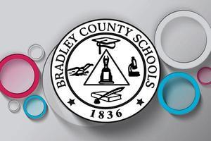 Bradley County Schools - Public Charter 977