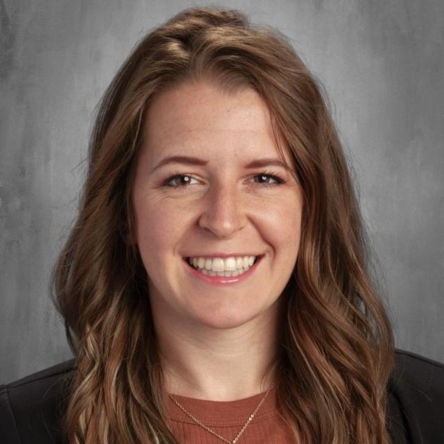 Jane Jackson's Profile Photo