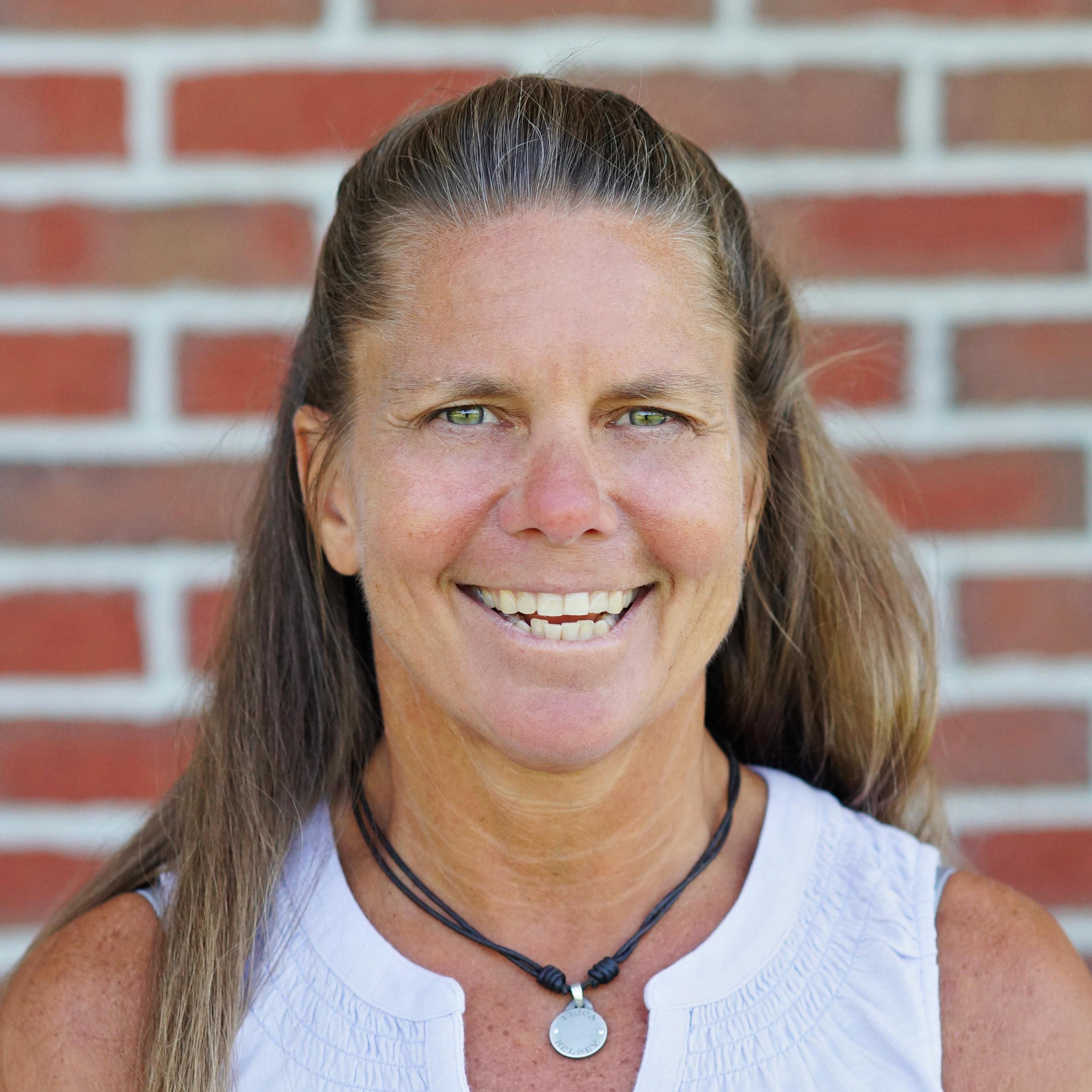 Cheryl O'Kelly's Profile Photo