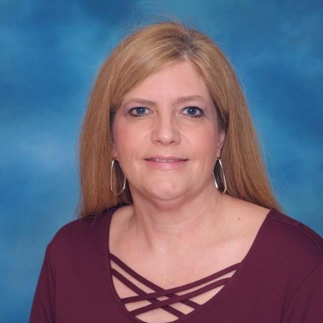 Stacy Stefka's Profile Photo