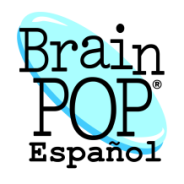 Brain POP Espanol