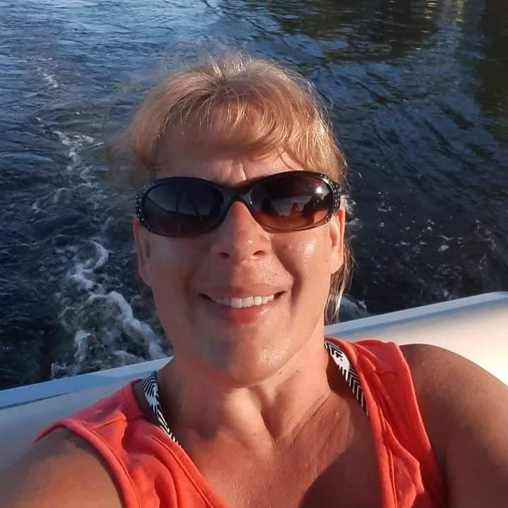 Kristie Steffes's Profile Photo