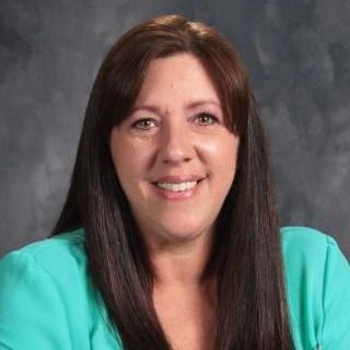 Melissa Hawkey's Profile Photo