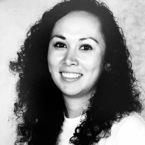 CLAUDIA DE LA GARZA's Profile Photo