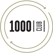 1000 Winners Thumbnail Image