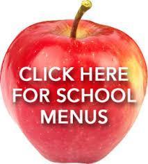 order here apple