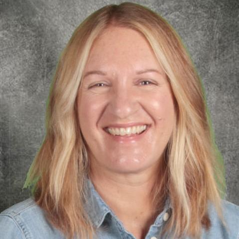 Lisa Gallien's Profile Photo