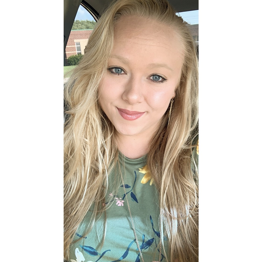 Shelby Phillips's Profile Photo