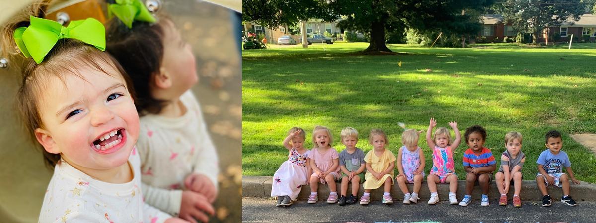 sacred-heart-preschool-toddler-2
