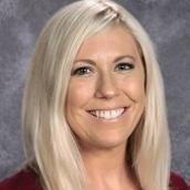 Nicole Reilly's Profile Photo