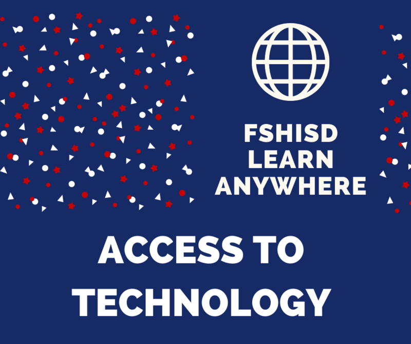 access to tech graphic