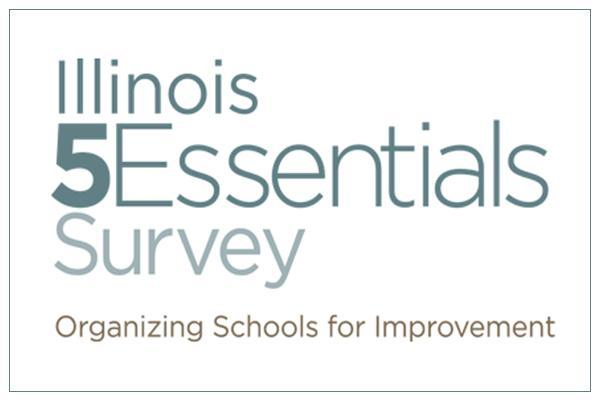 Complete D124's School Improvement Survey Thumbnail Image