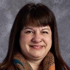 Judith Filipchuk's Profile Photo