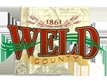 Weld County Health
