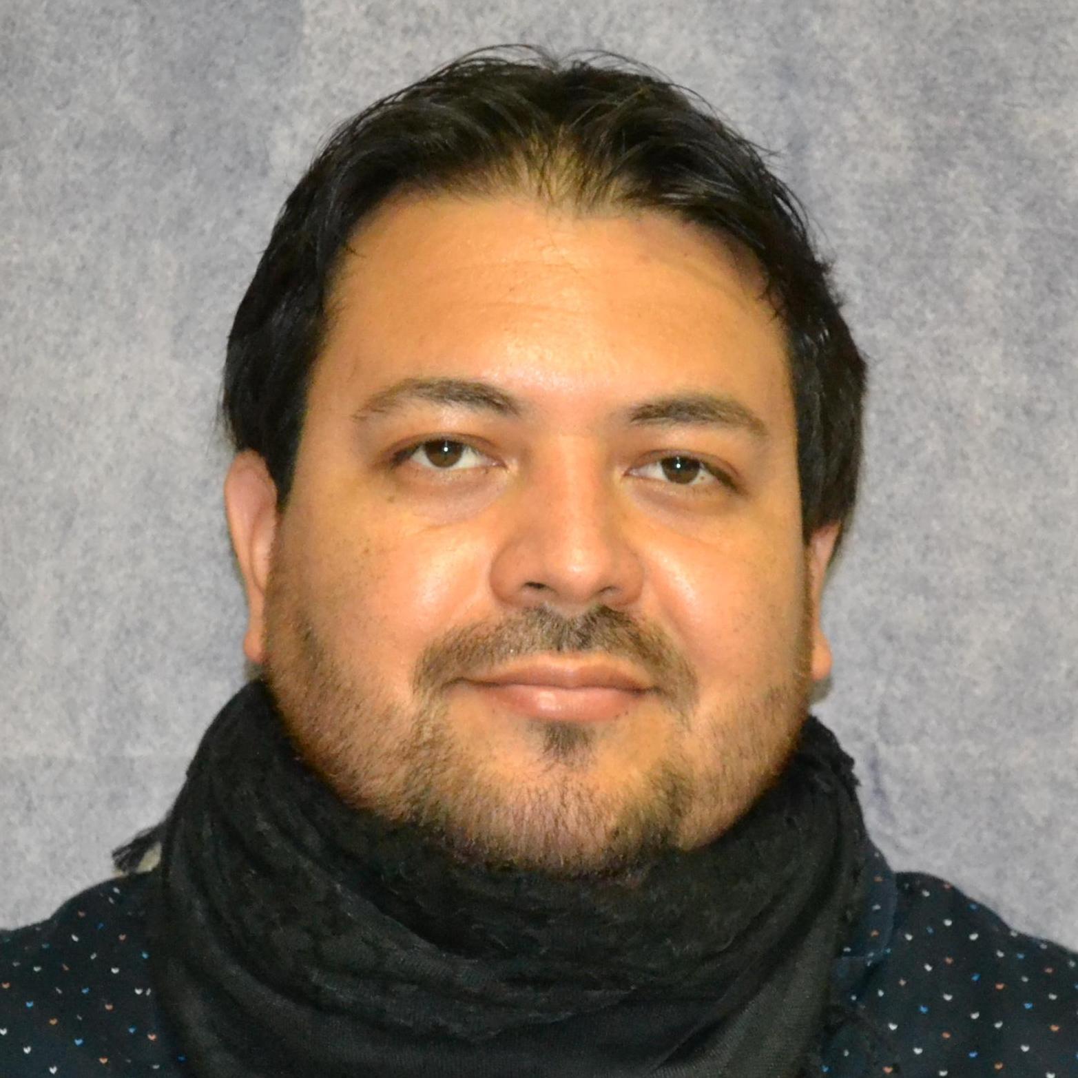 Luis Ochoa's Profile Photo