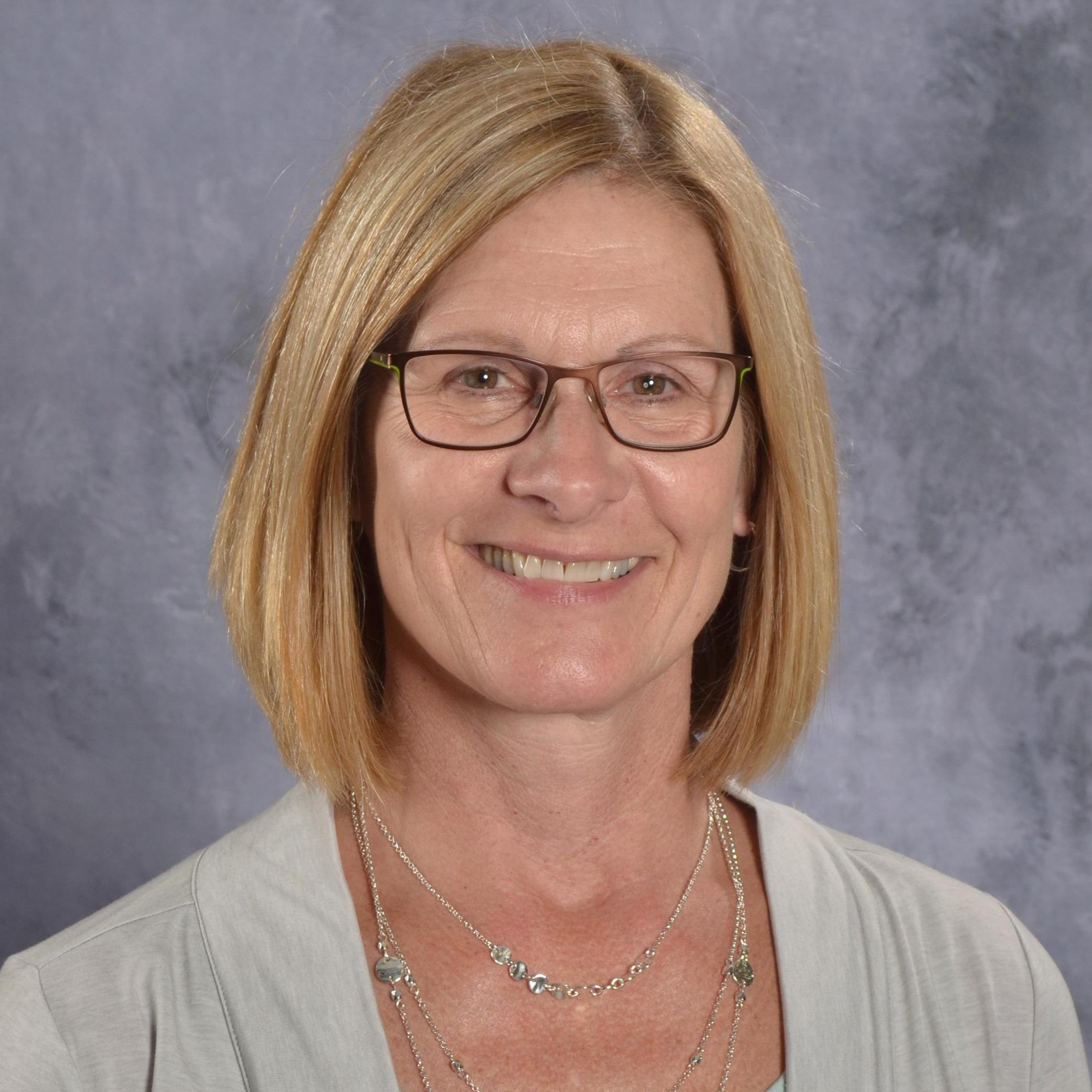 Sheryl Ploeg's Profile Photo
