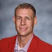 David Suits's Profile Photo