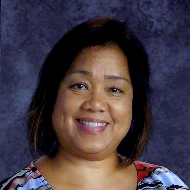 Loretta Gomez's Profile Photo