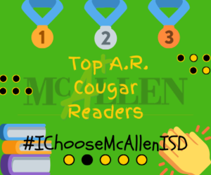Top A.R. Cougar Readers 2.png