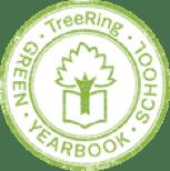 TreeRing Green School