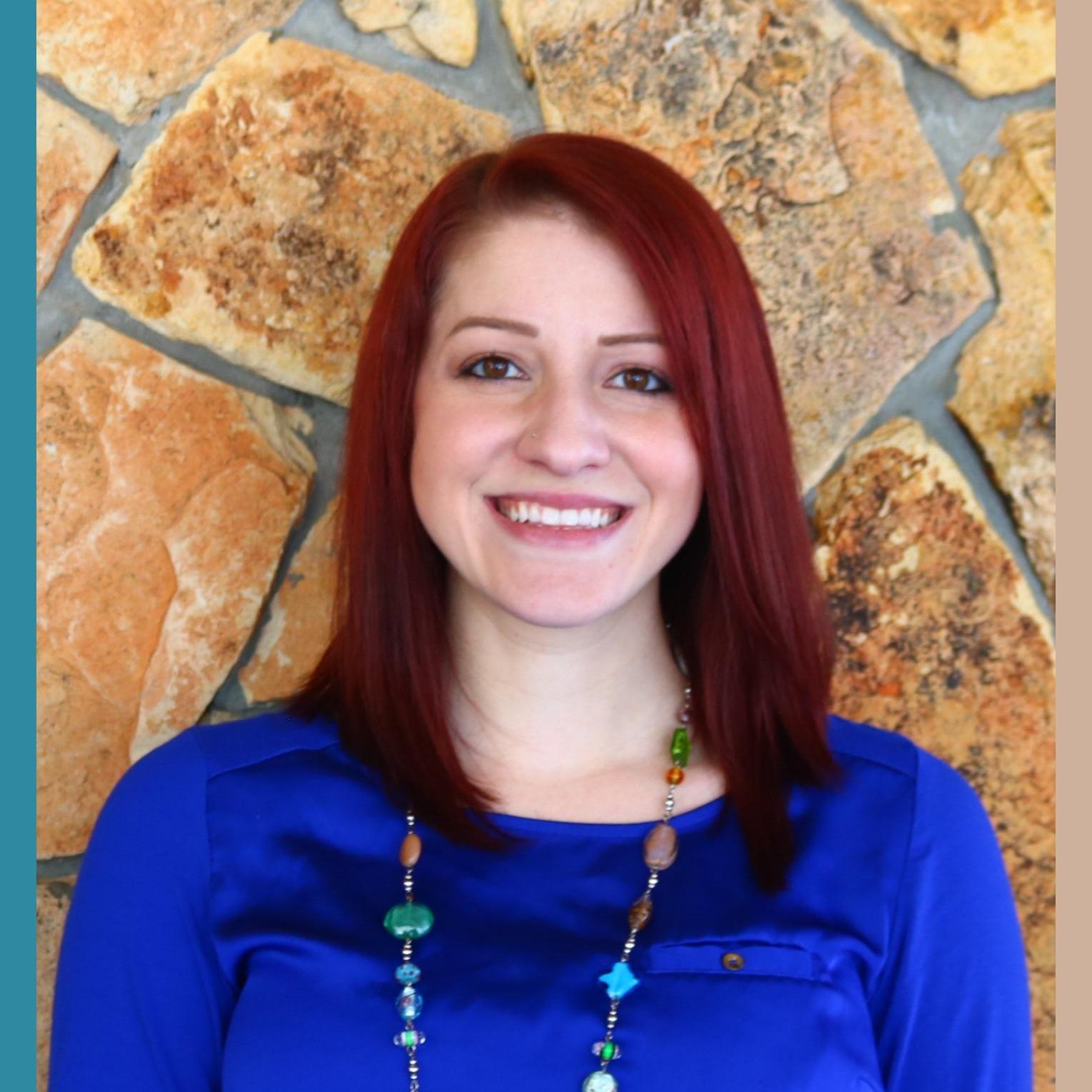 Kayla O'Connor's Profile Photo