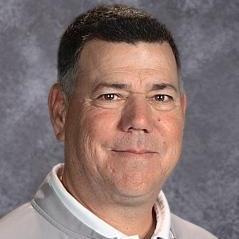 Michael DiFiori's Profile Photo