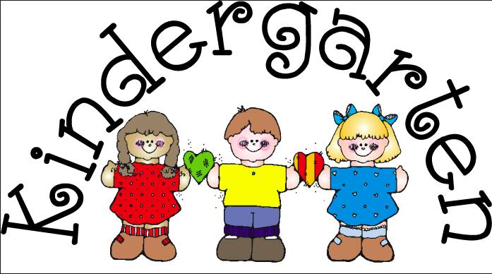 Kindergarten Orientation! Thursday, August 23rd, 8:00am Thumbnail Image