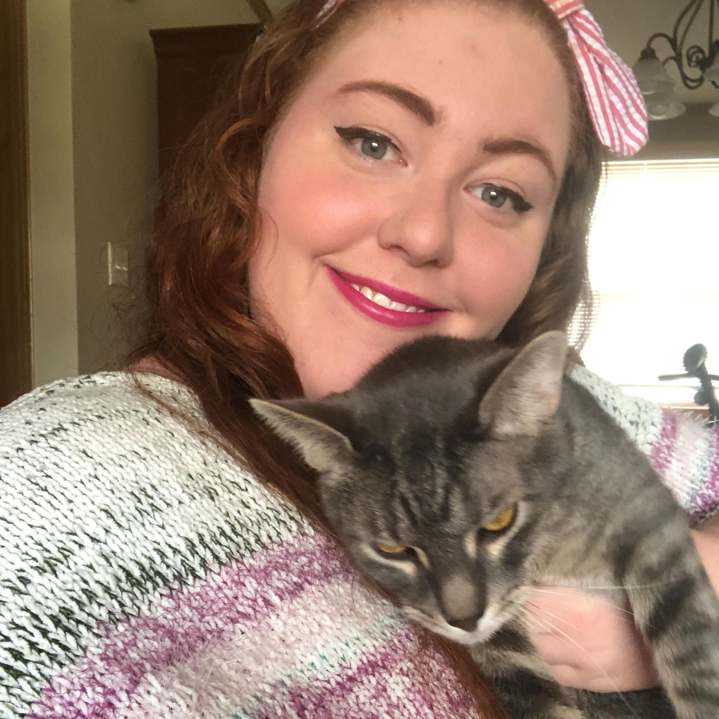 Sara Hanno's Profile Photo
