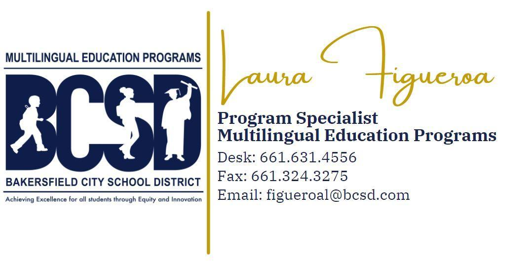 Laura F