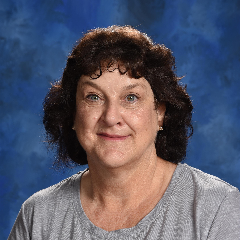 Donna Svoboda's Profile Photo