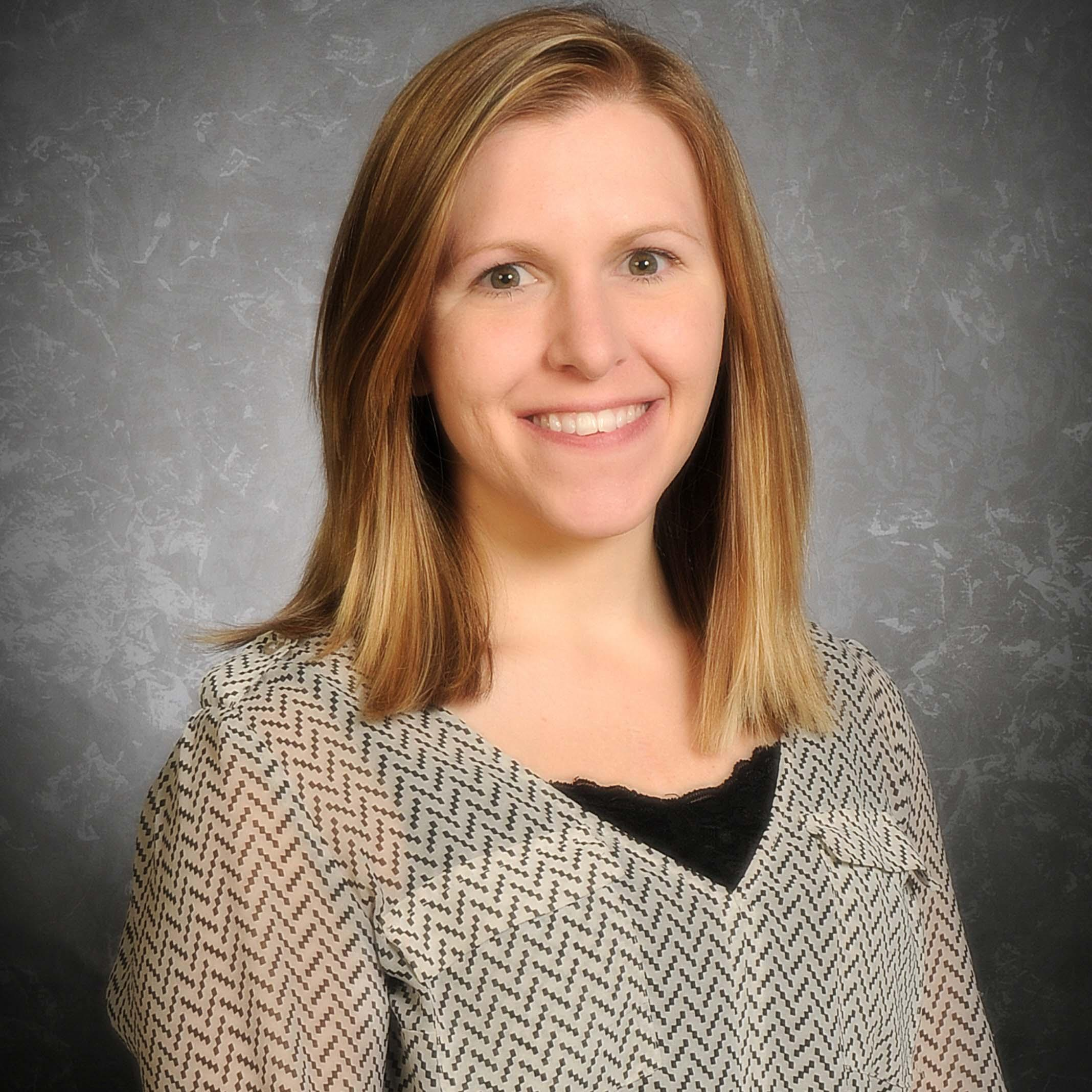 Jennifer Koster's Profile Photo
